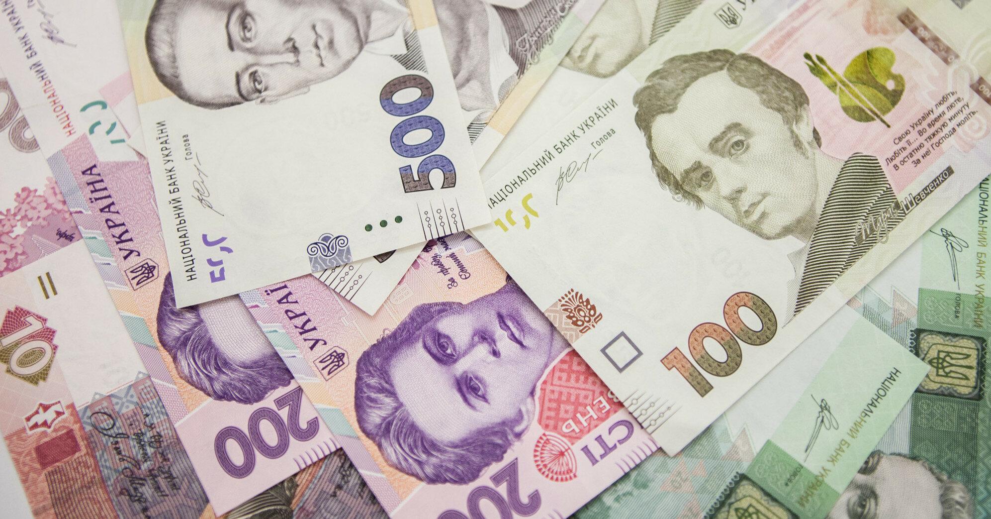 Украинцам рассказали, как изменится с сентября процедура выплаты пенсий