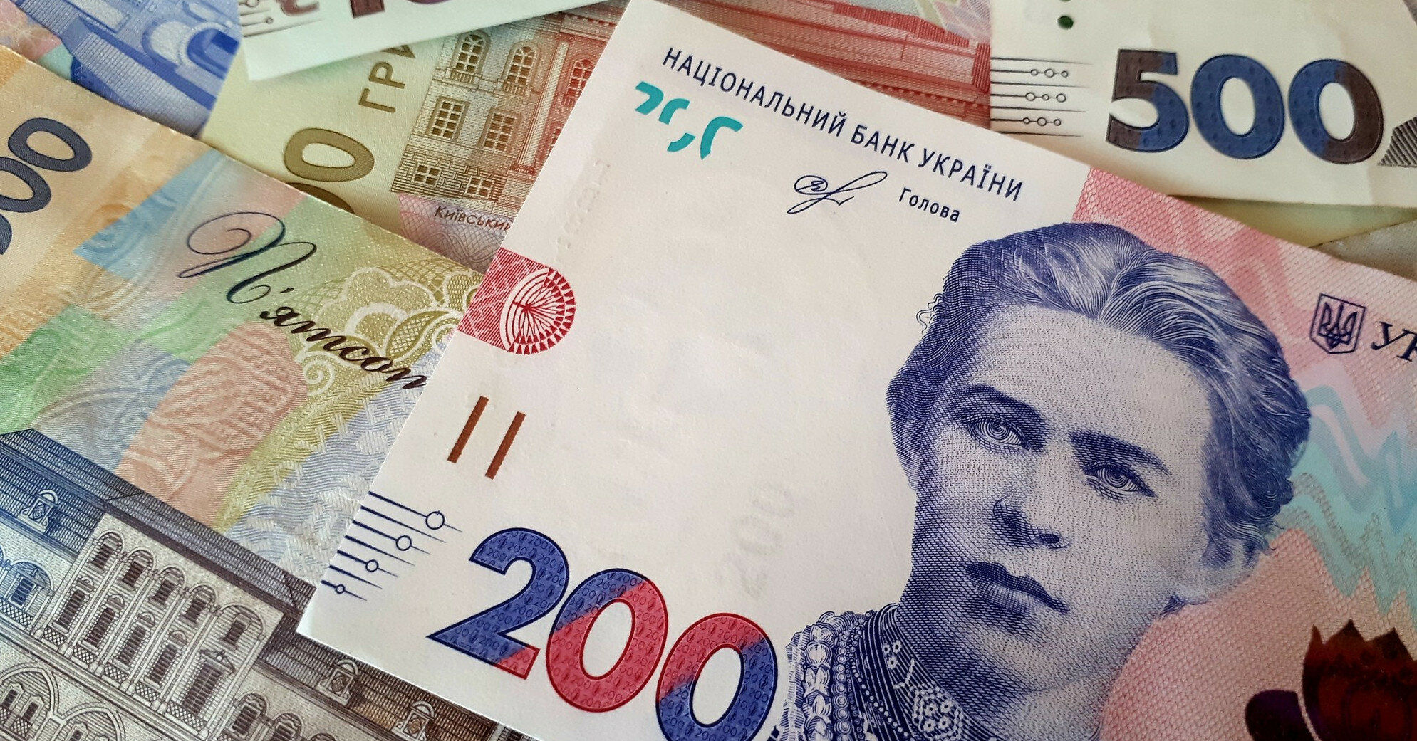 Украинцам объяснили, что необходимо для пенсии в 7 тысяч