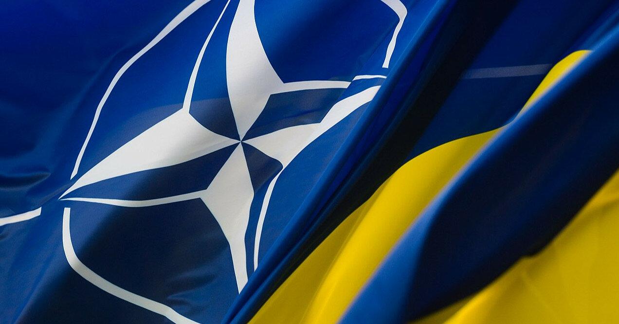 Замгенсека НАТО: Решение о вступлении Украины подтверждено