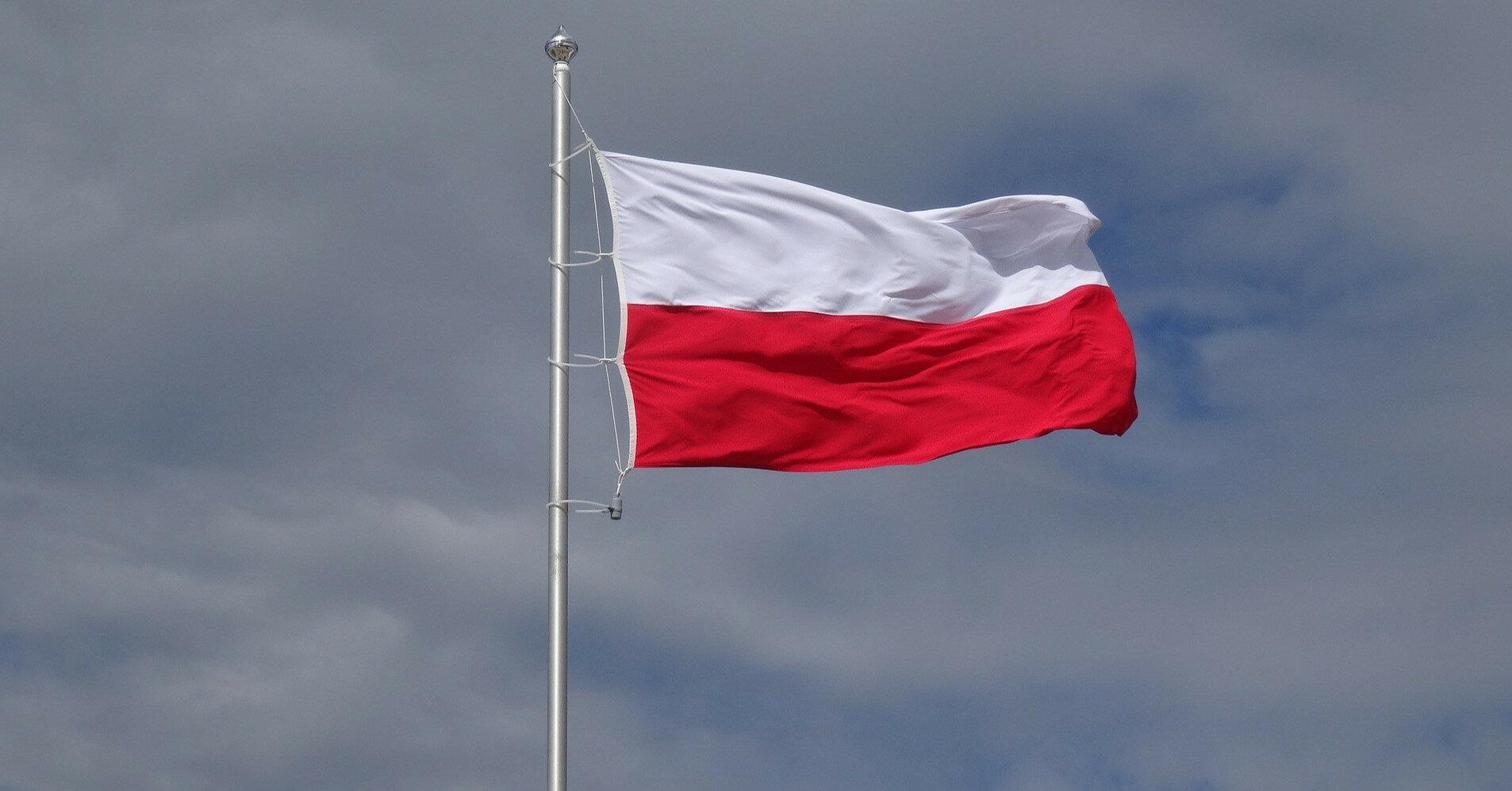 В Польше хотят ограничить работу иностранных СМИ