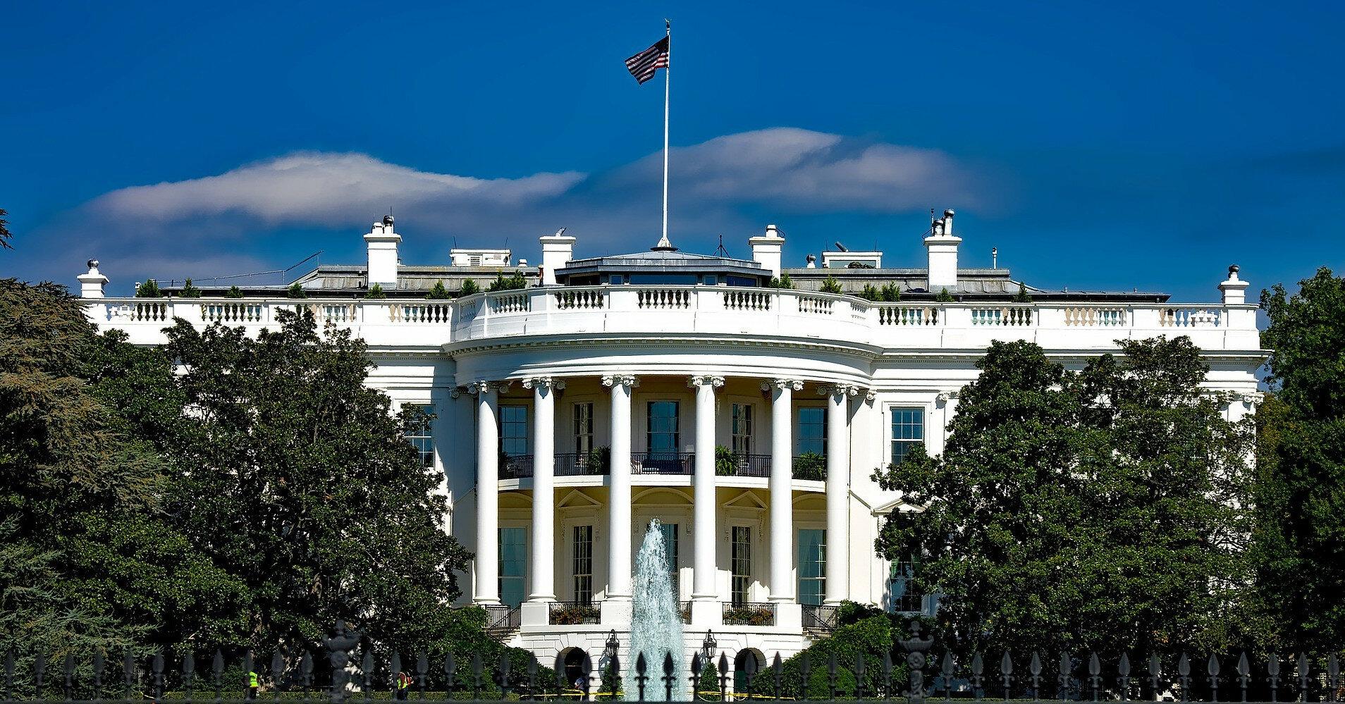 Талибы не являются друзьями США — Белый дом