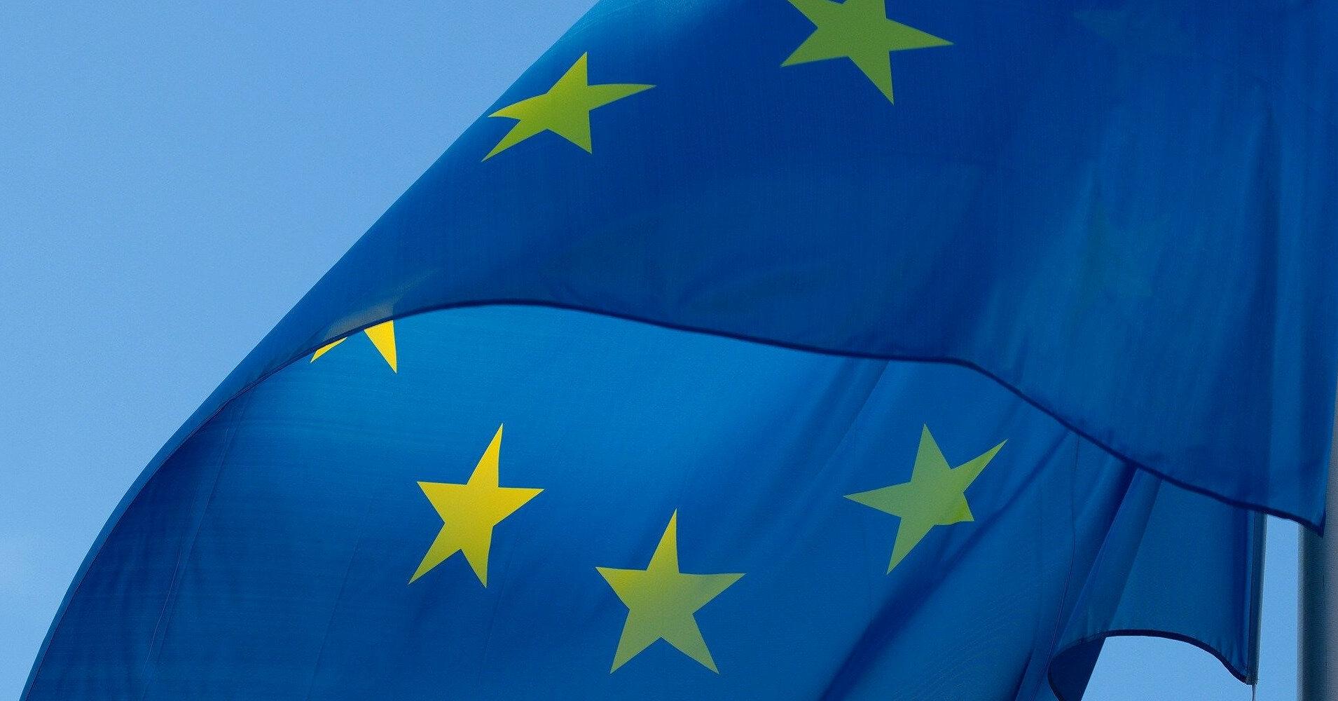 ЕС предложит G7 расширить сроки эвакуации из Афганистана