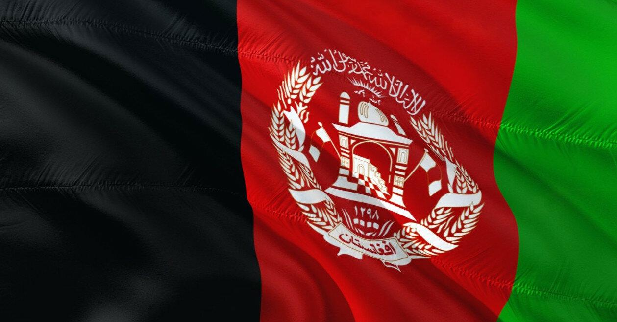 Противники талибов в Афганистане попросили оружие у Запада