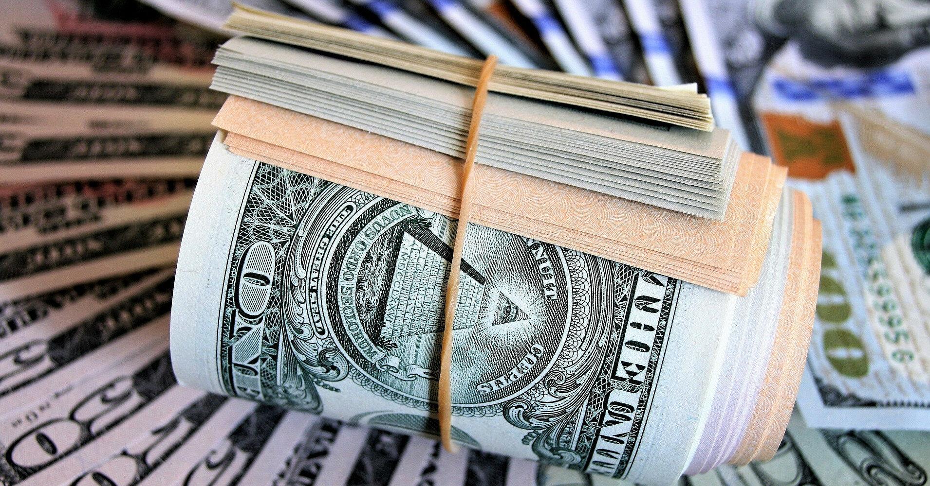 Укравтодор привлек консорциумный кредит от шести банков