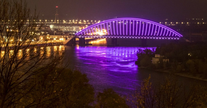 """Прокуратура провела обыски у """"строителей"""" Подольского моста"""