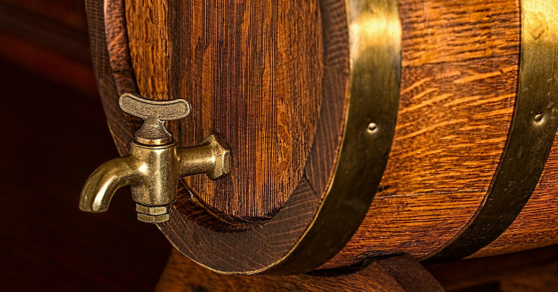 Британские пабы оказались на грани закрытия из-за дефицита пива