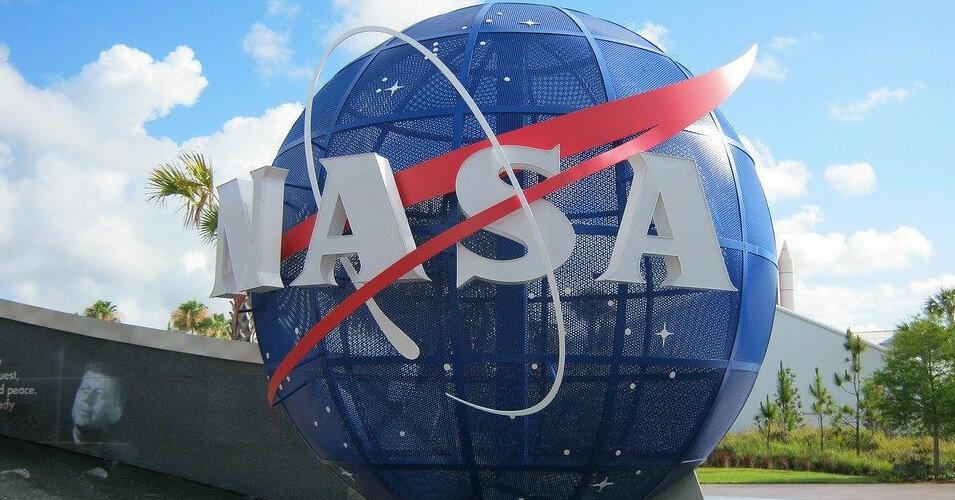 В NASA предупредили о приближении крупного астероида