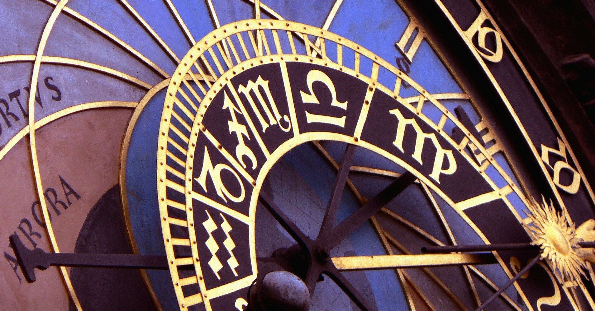 Гороскоп на 6 июля: что ждет все знаки Зодиака
