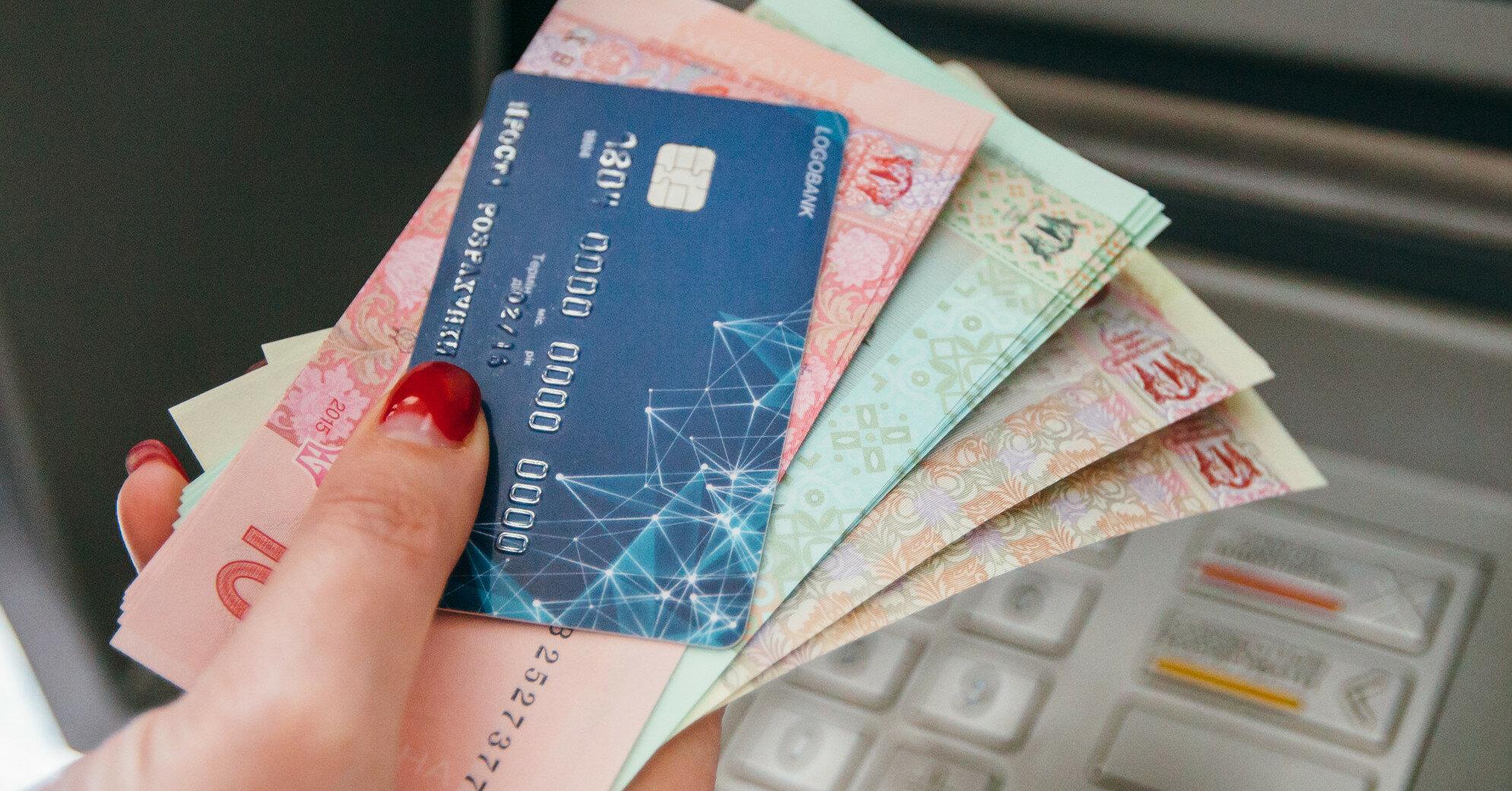Переселенцам облегчили выплату кредитов и займов