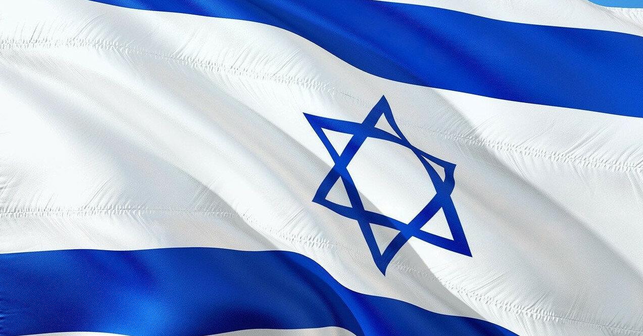 Израиль нанес авиаудары по Дамаску