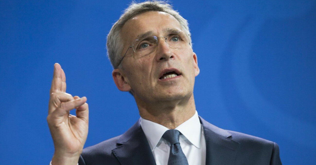 В НАТО опасаются террористического акта в Кабуле