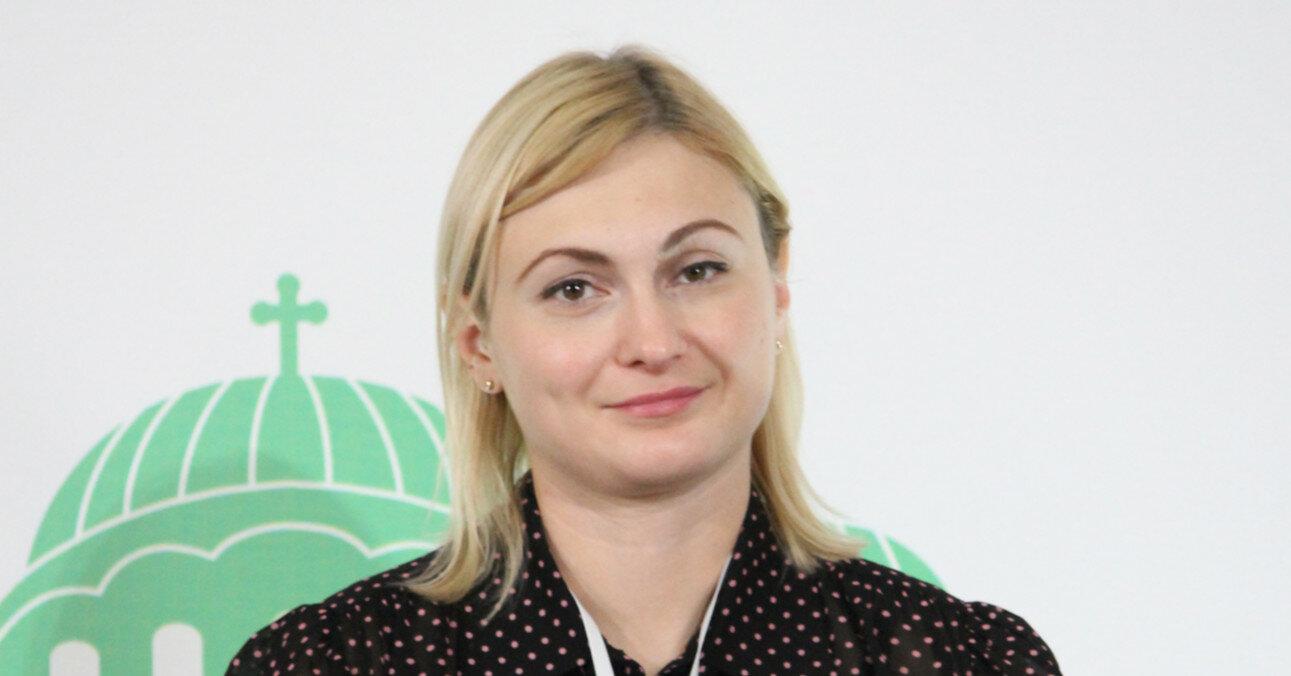 """В """"СН"""" прокомментировали возможность кадровых изменений в Кабмине"""
