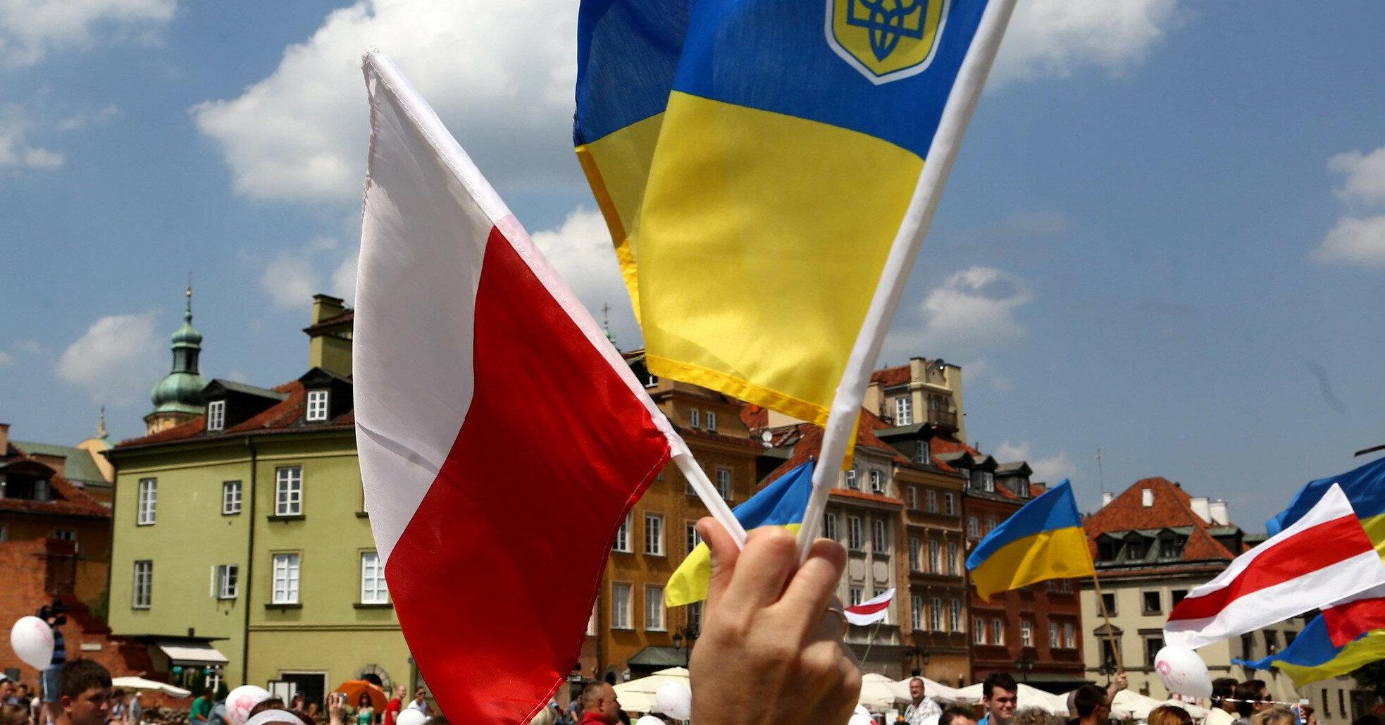 Работа в Чехии и Польше: на какие вакансии берут украинцев