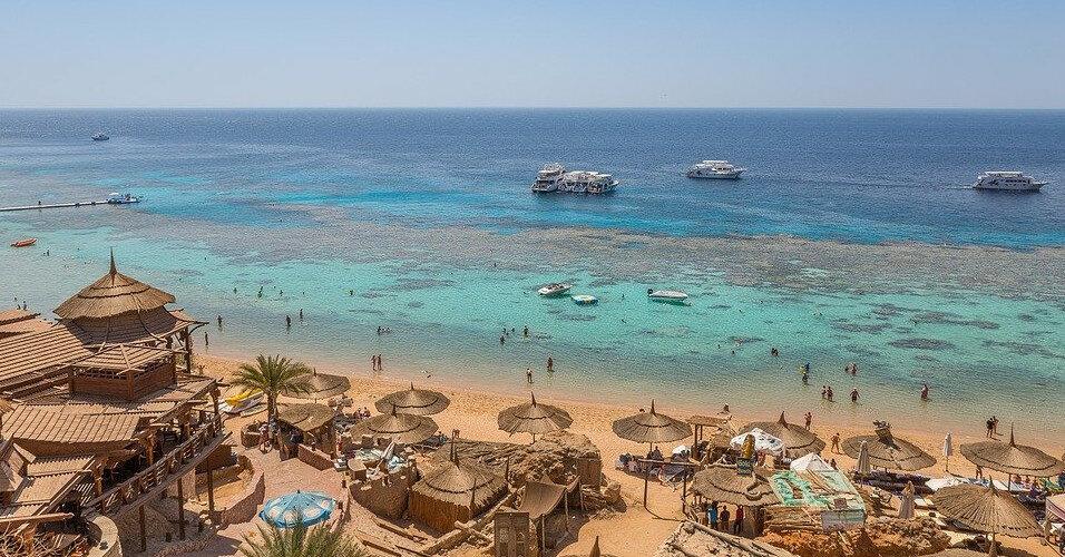 Египет введет минимальные цены на размещение в отелях