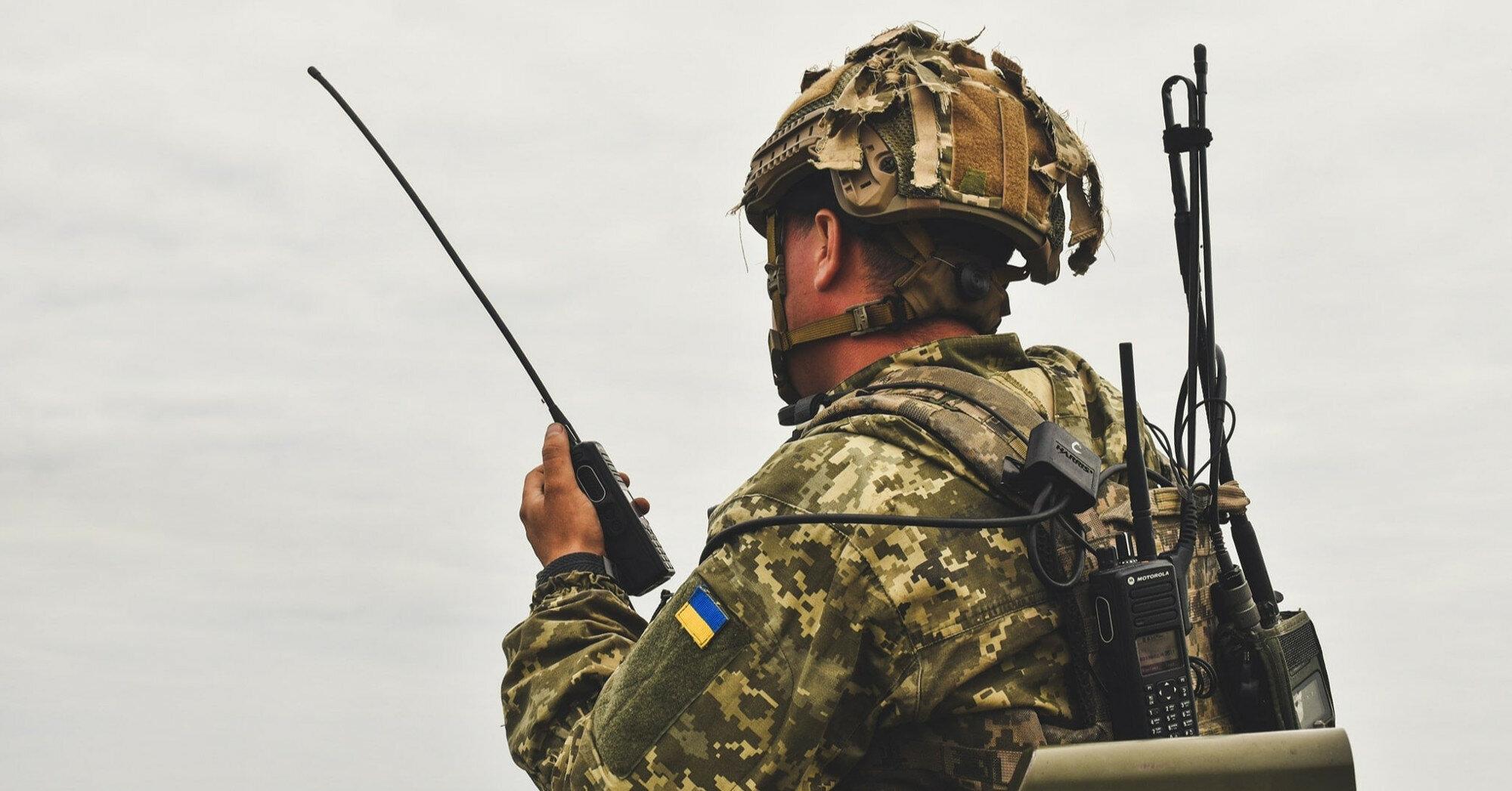 """Жителей Киева предупреждают о """"взрывах"""" на территории города"""