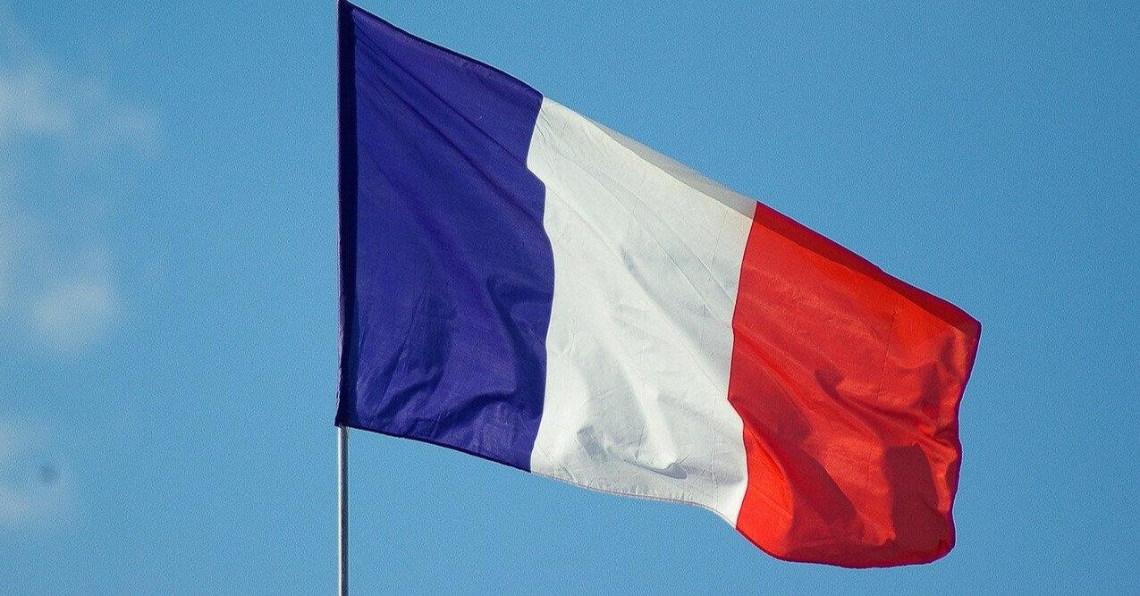 Франция завершила эвакуацию из Афганистана
