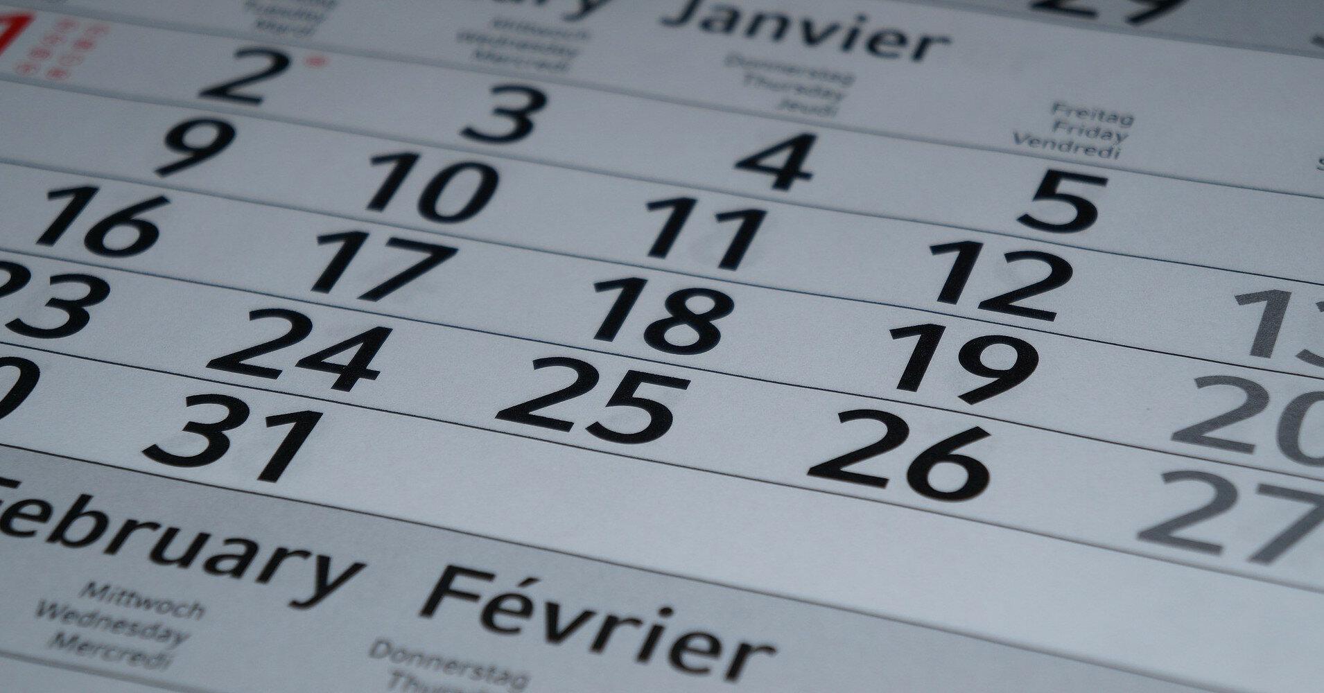 Нас ждут самые опасные дни в августе: астрологи назвали даты