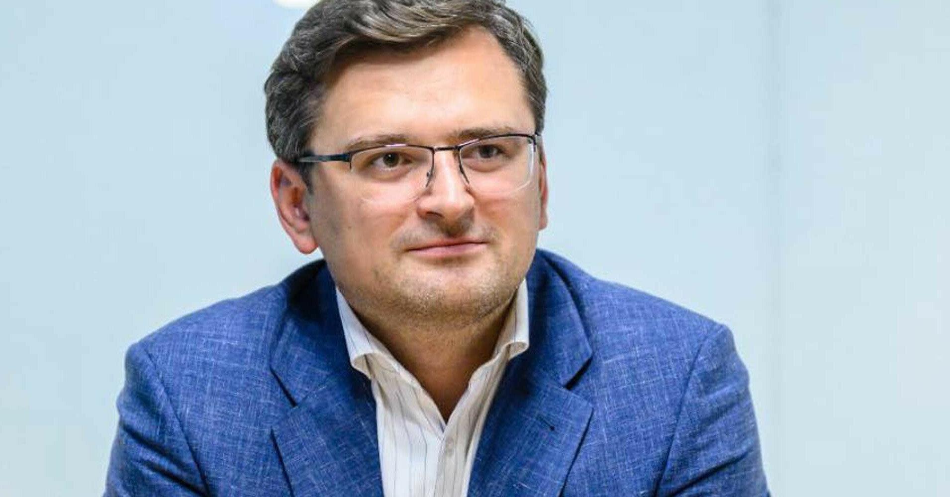 Украина хочет больше поддержки реформ от Штатов