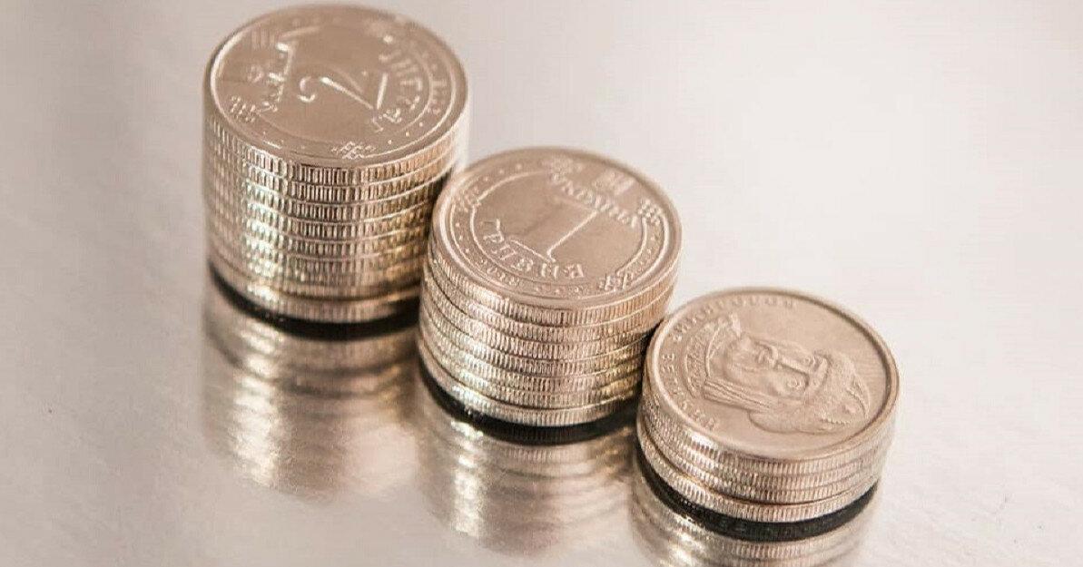 В Правительстве предложили, чтобы минимальная зарплата зависела от уровня сбора налогов