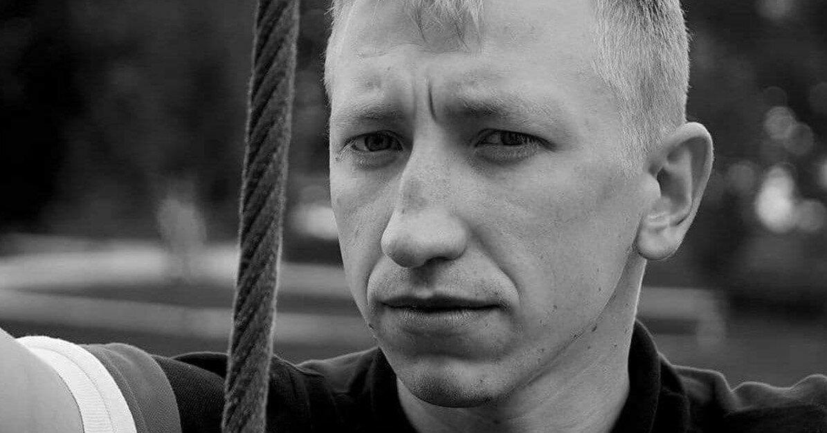 Лукашенко прокомментировал смерть Шишова