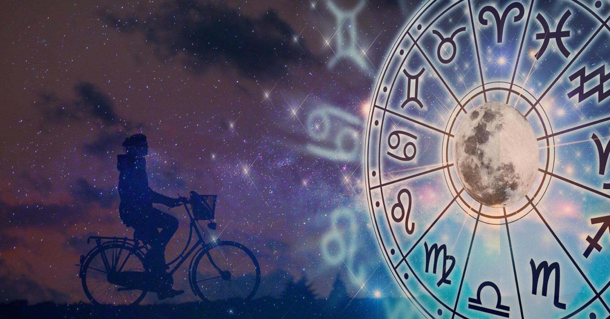 Четыре знака Зодиака, которые ненавидят внимание