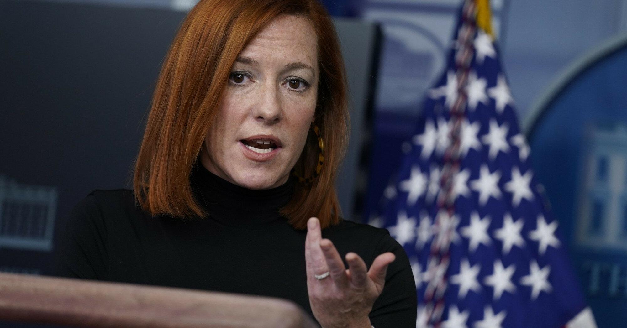 В Вашингтоне ответили на просьбу талибов сохранить дипприсутствие