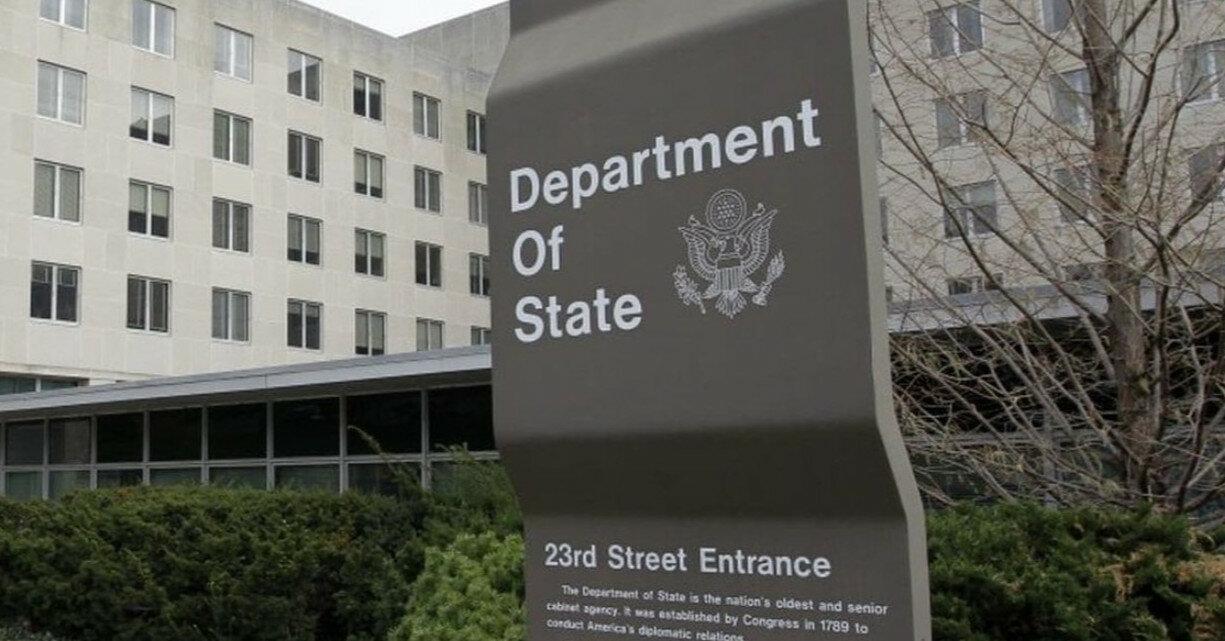 США будут следить за расследованием дела Шишова