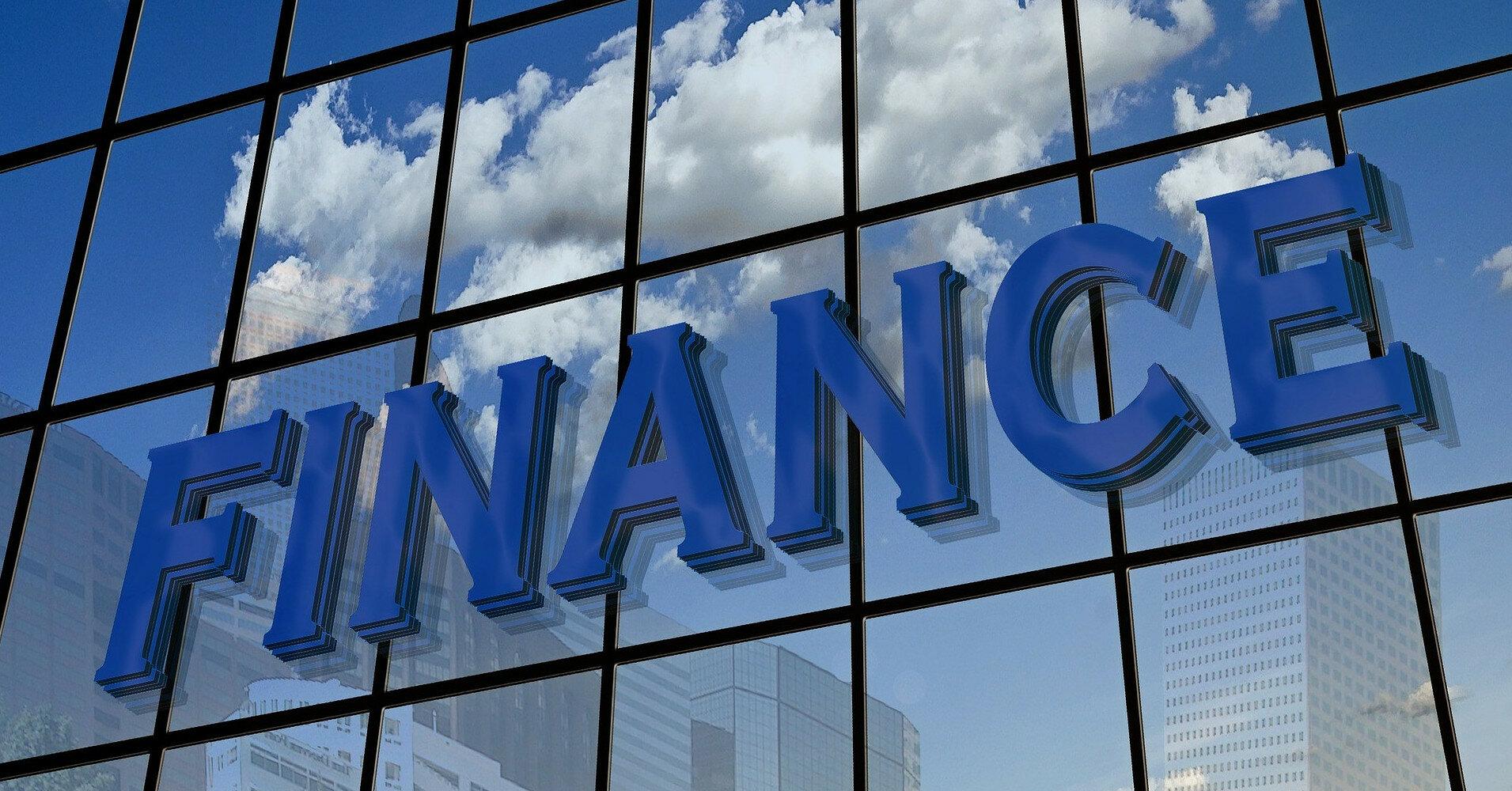 Госстат зафиксировал рост капитальных инвестиций в Украине