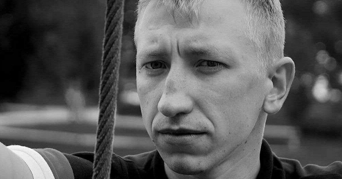 Полиция рассматривает версии смерти Шишова