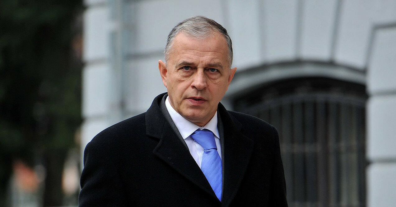 В НАТО заявили о важности Черного моря в повестке Альянса