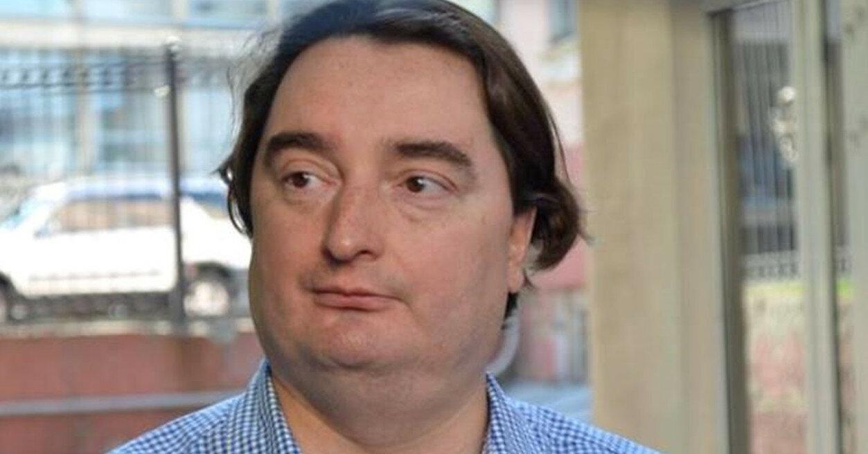 """Главред """"Страны"""" молниеносно отреагировал на санкции СНБО"""