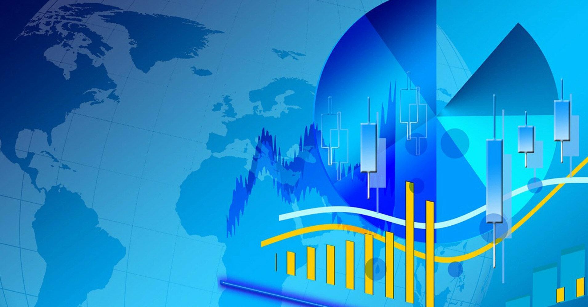 Новые цены, курс доллара и тарифы: что изменится в сентябре