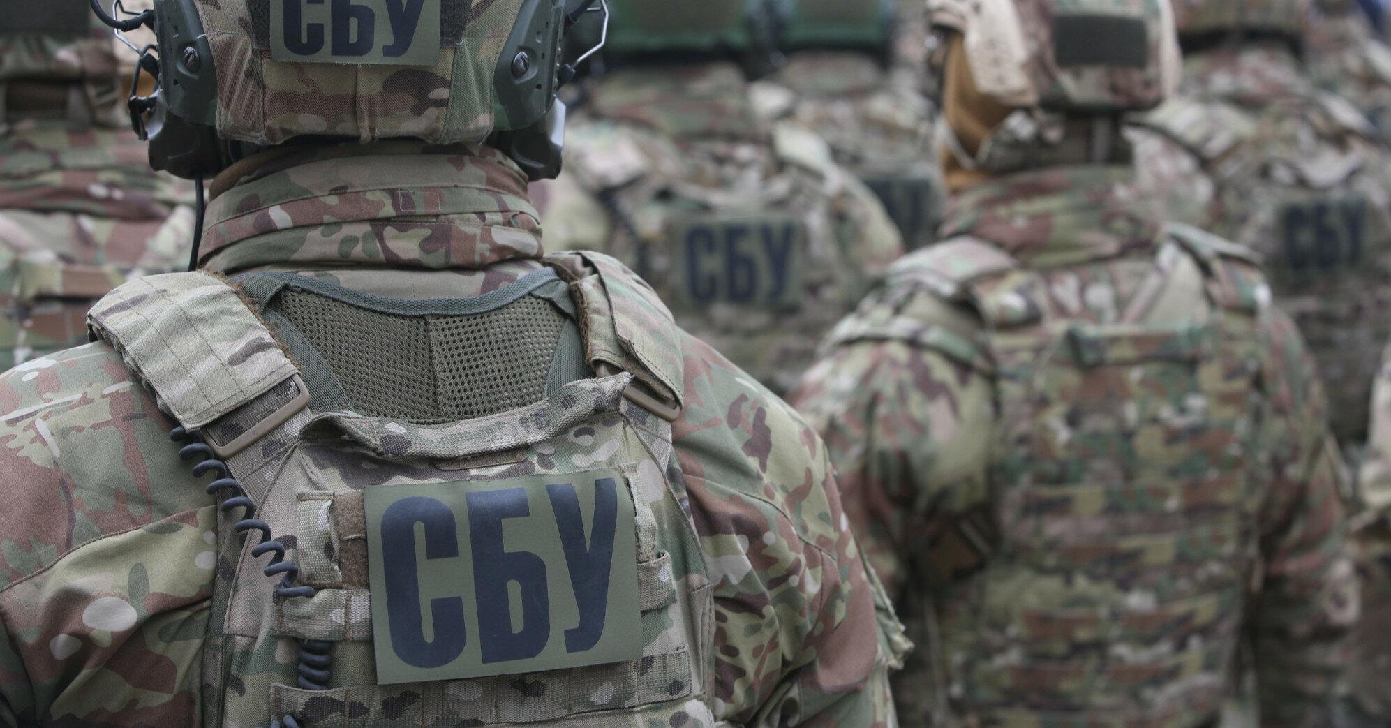 Агента ФСБ приговорили к 8 годам за сбор данных о ракетных комплексах