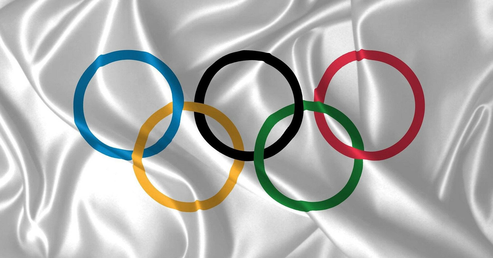 Украинские каноистки завоевали серебро Олимпиады