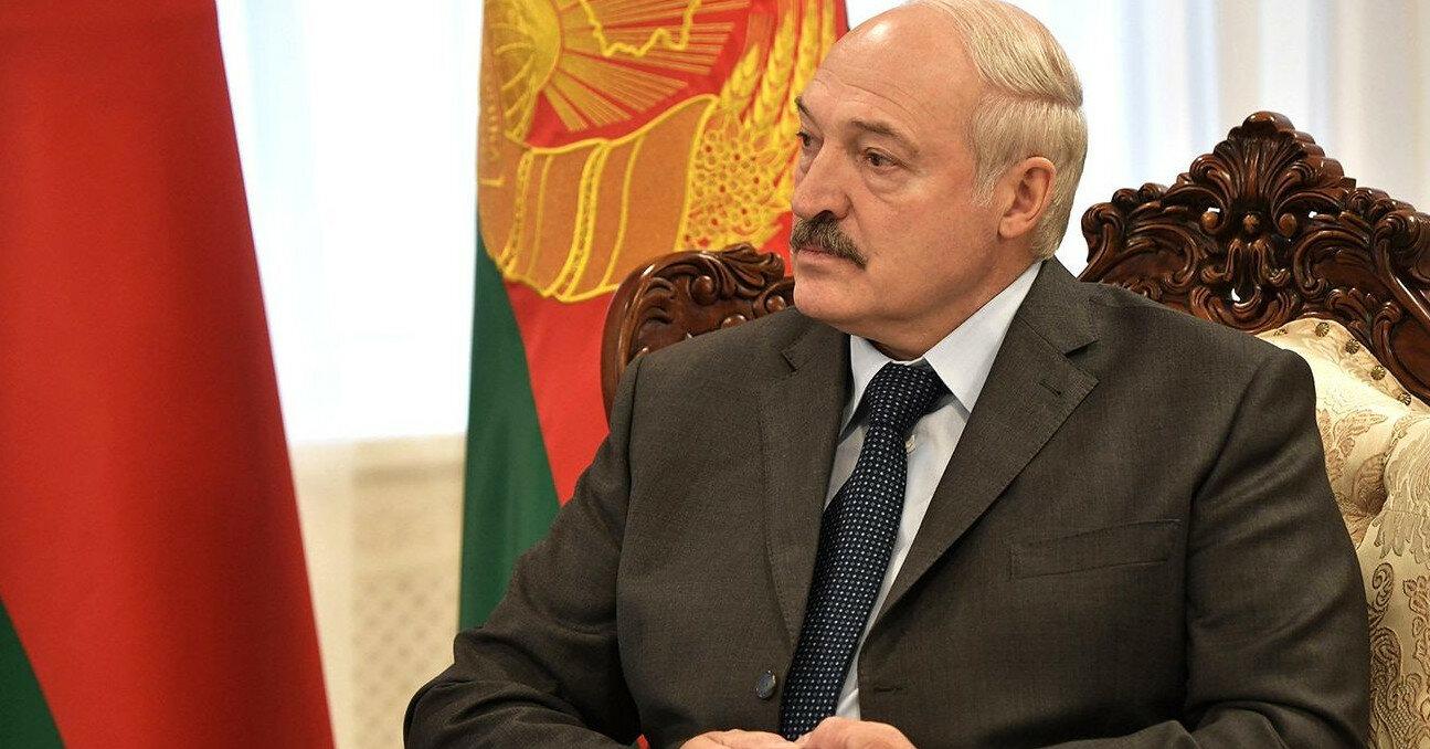 В Беларуси предлагают убрать норму о нейтралитете