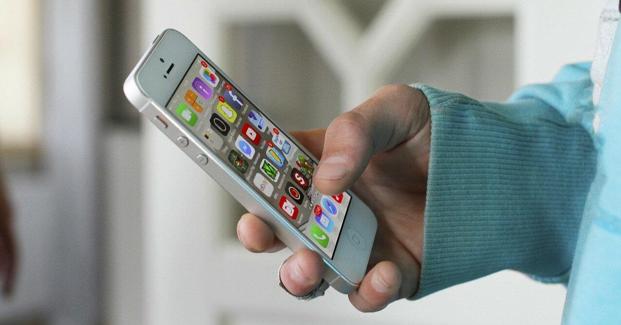 Операторы поддержали отключение нелегальных телефонов, но с условием