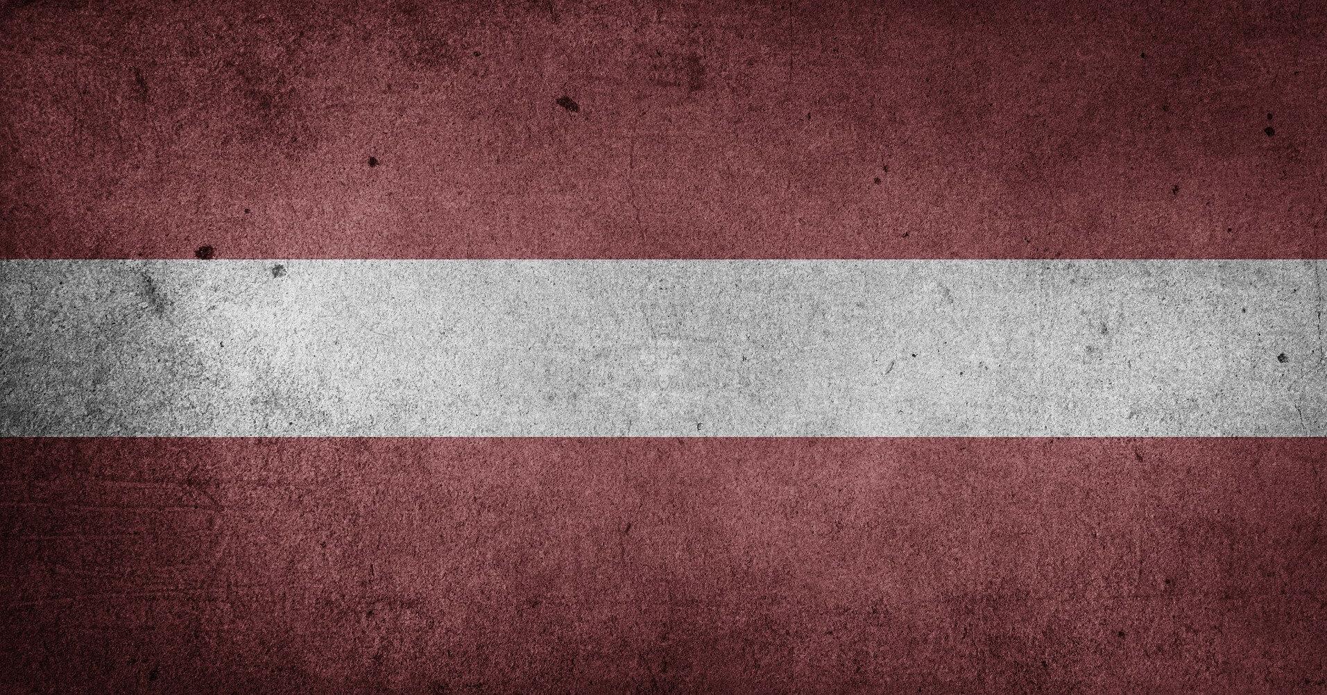 Латвия сообщила о риске инцидента между НАТО, РФ и Беларусью