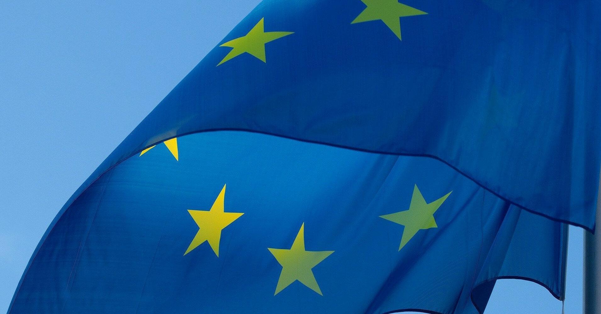 ЕС поддержал новые санкции против режима Лукашенко