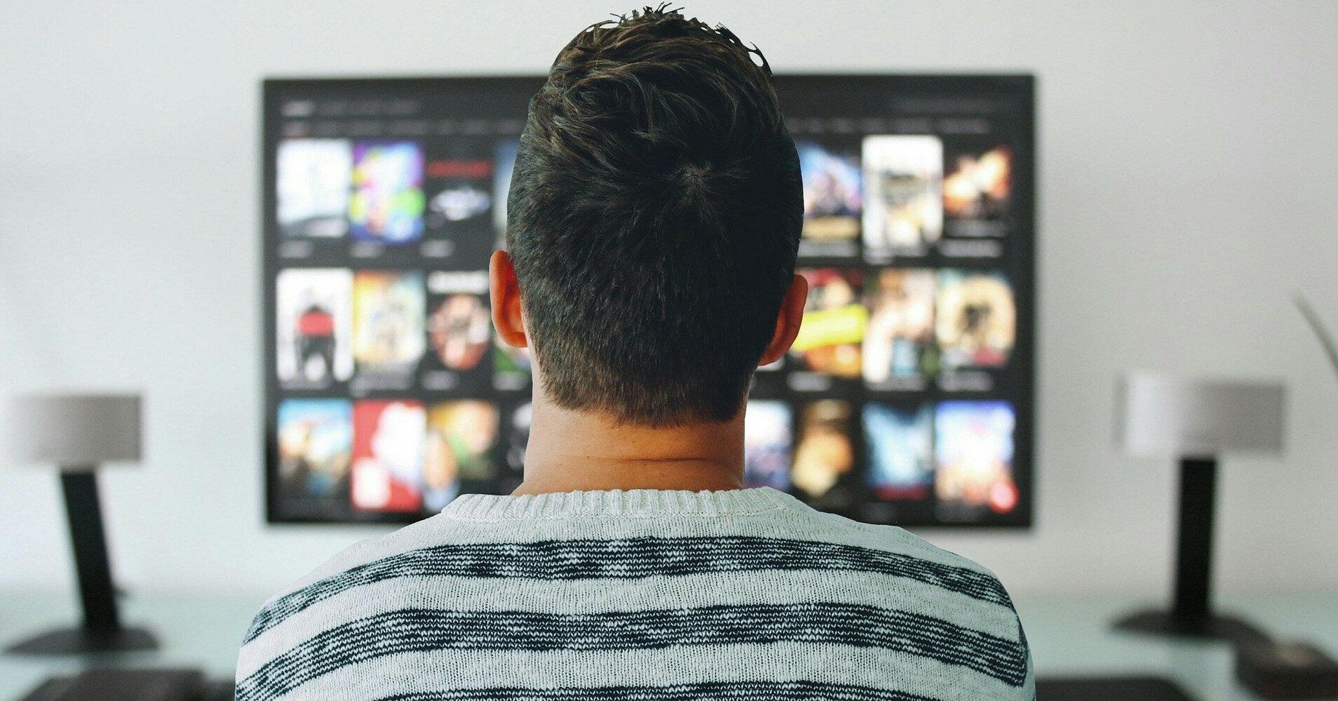 В Польше приняли скандальный закон о телерадиовещании