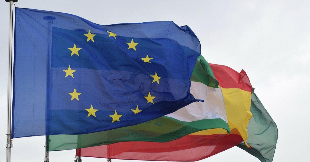 ЕС подтвердил контакты с талибами, но о признании речь не идет