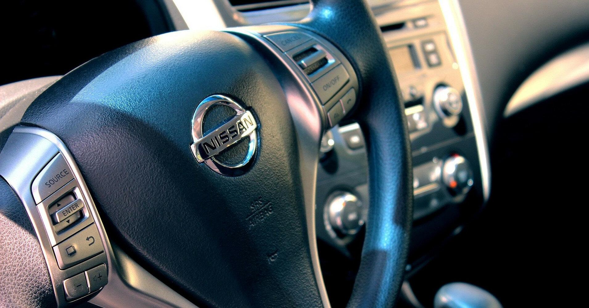 Nissan презентовала долгожданный спорткар Z