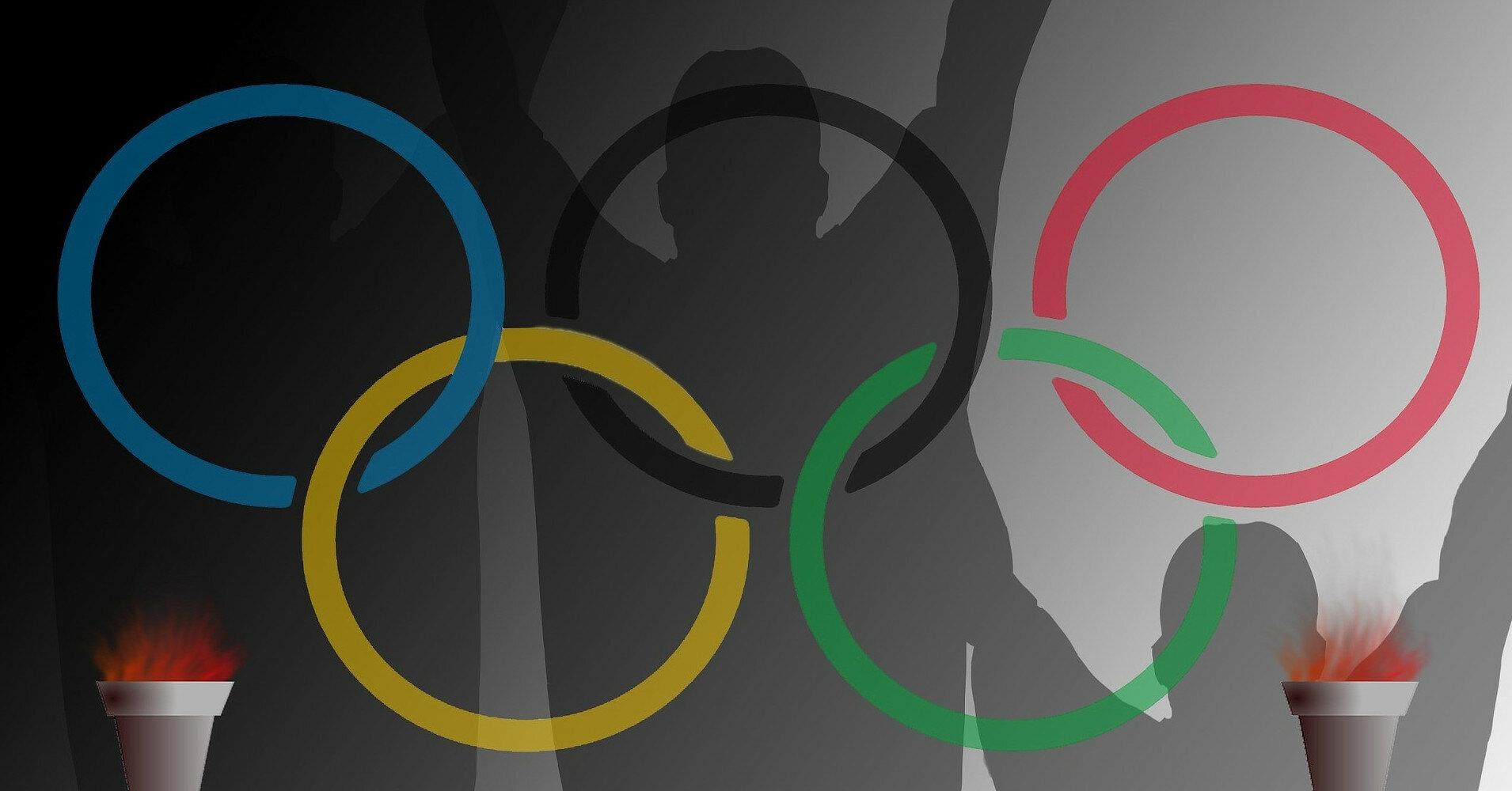 Украинцы завоевали еще две медали на Паралимпиаде