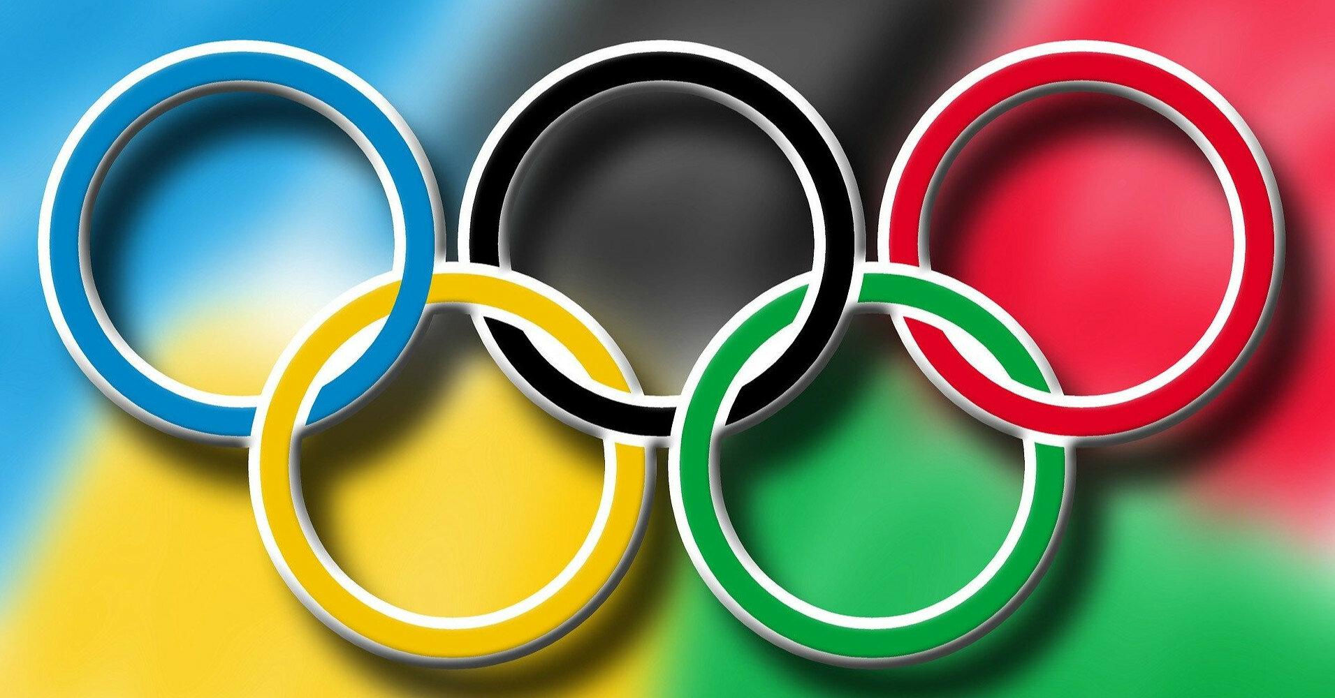 На Олимпиаде-2020 возникла фантастическая ситуация в легкой атлетике