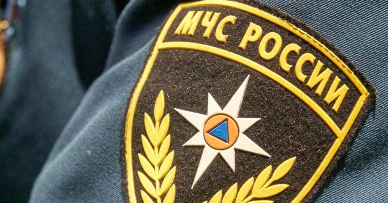 На Камчатке разбился вертолет с туристами, есть погибшие