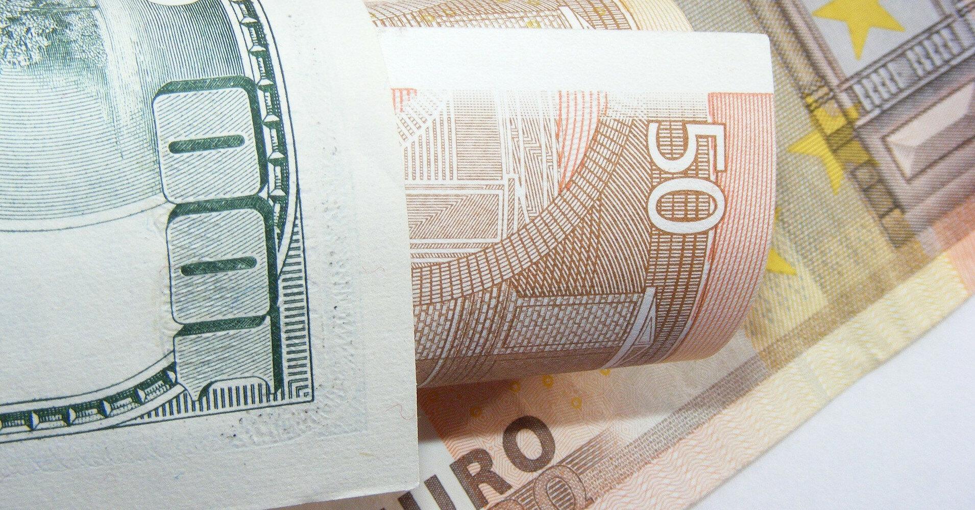 Что ожидается на валютном рынке во вторник