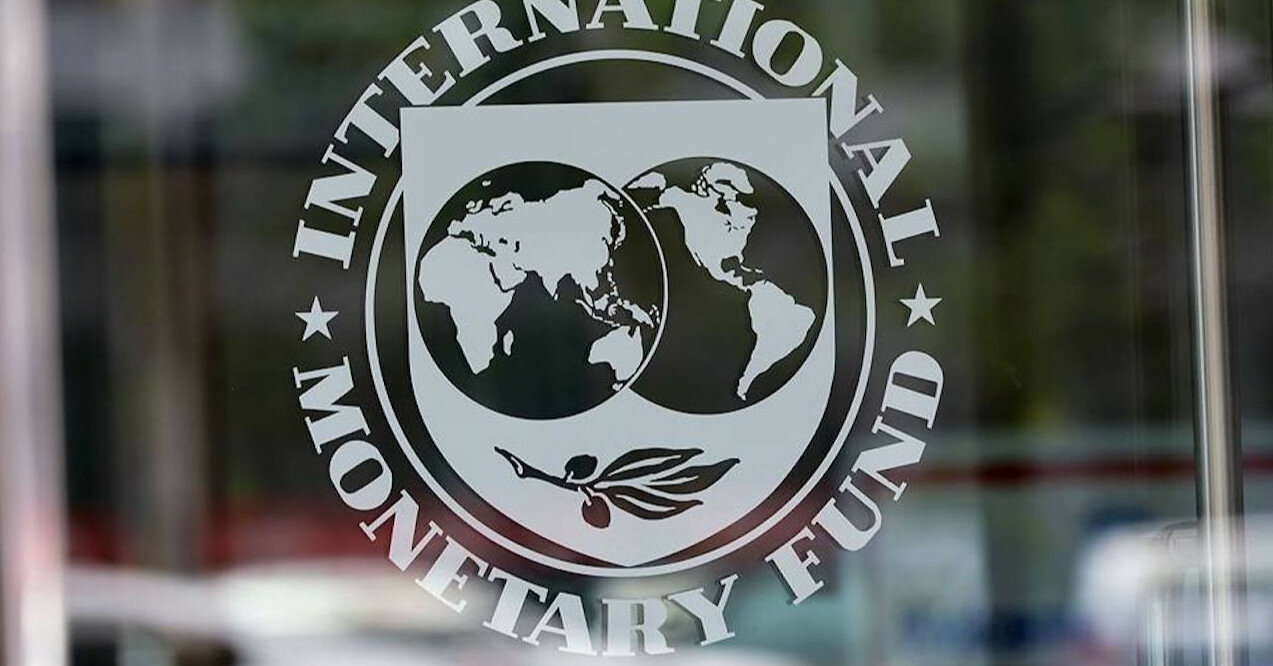 В ОП ожидают $700 млн транша от МВФ в сентябре
