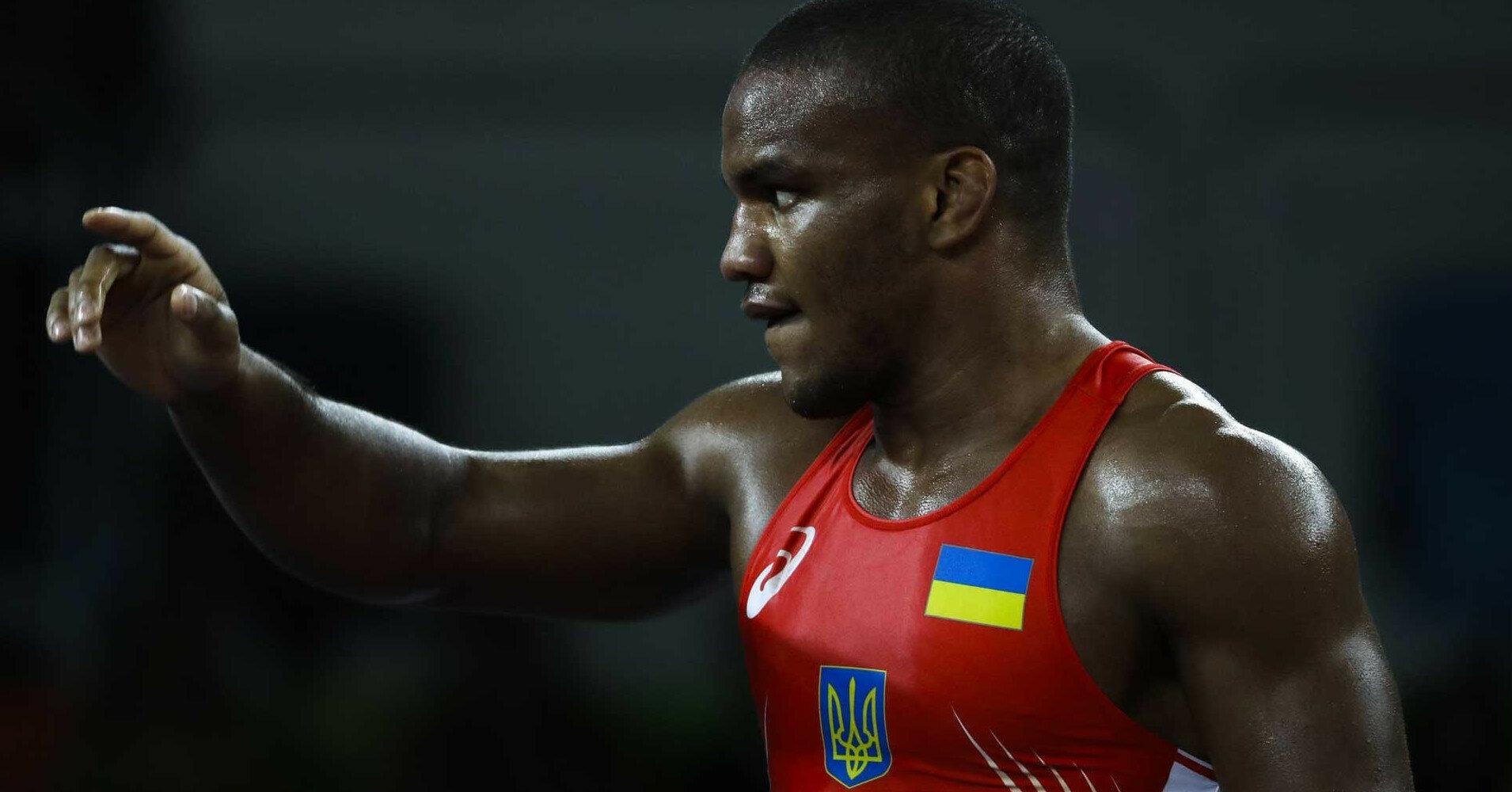 Беленюк раскритиковал состав украинской делегации на Олимпиаде в Токио
