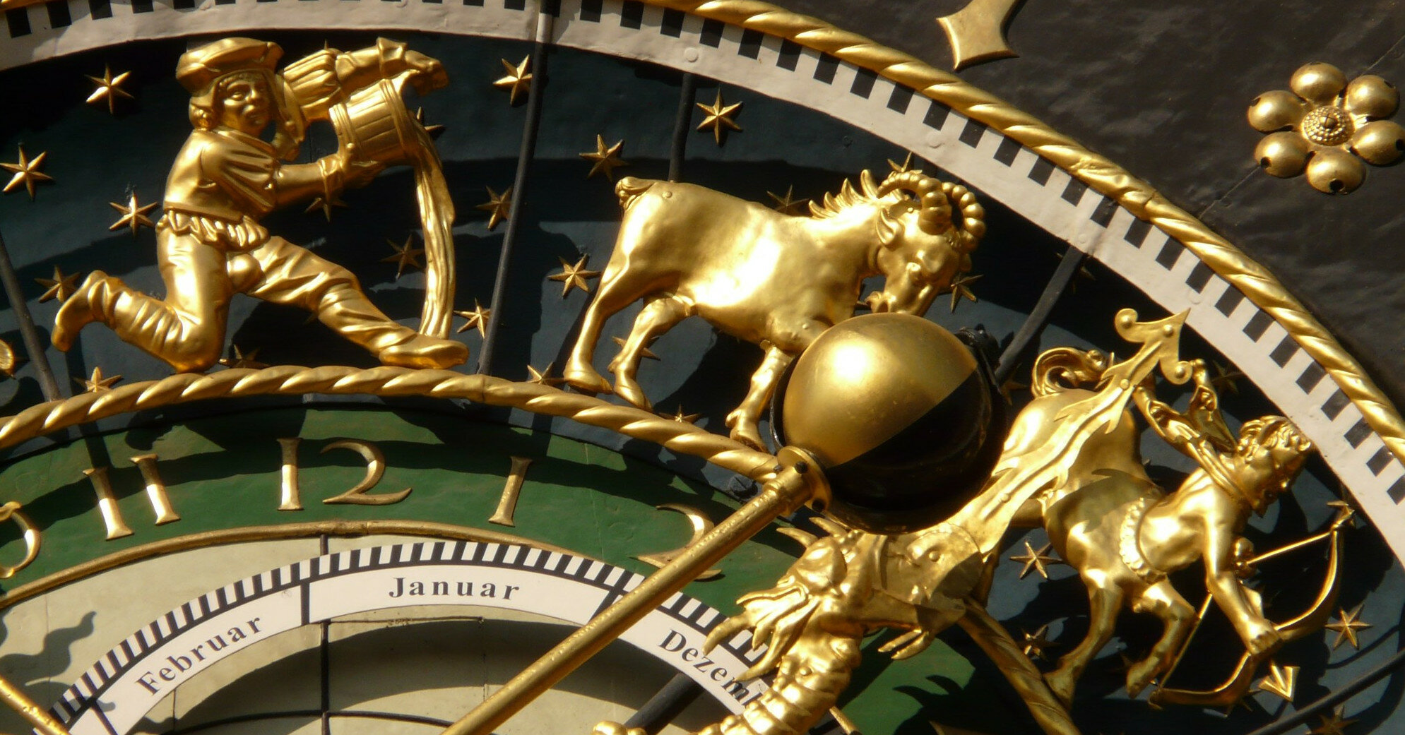 Гороскоп на 14 августа: что ждет все знаки Зодиака