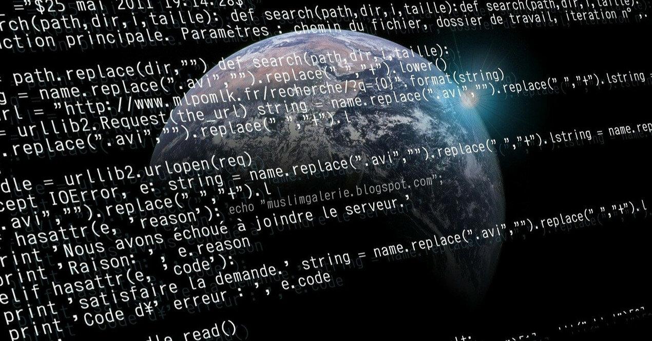 Linux исполнилось 30 лет
