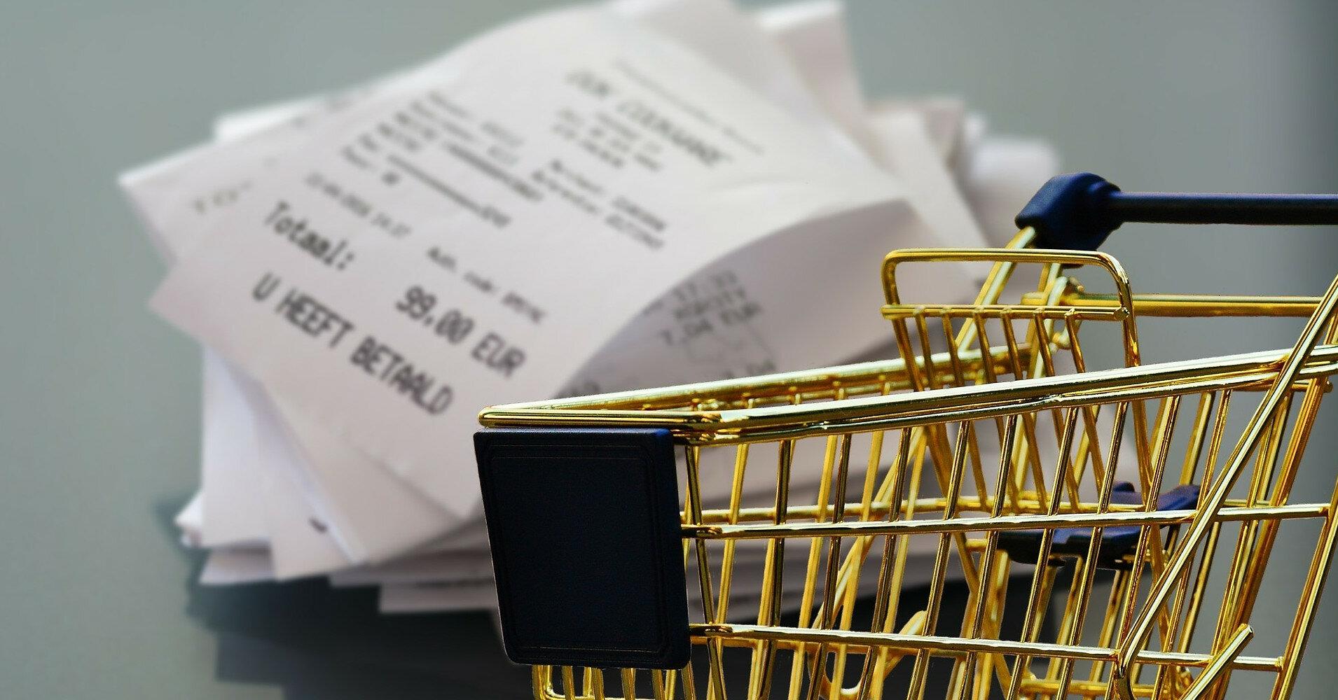 Эксперты спрогнозировали рост цен в следующем году